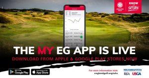 MyEG App Header